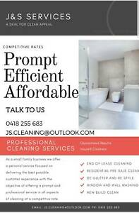 Afforable Bond Cleaners Gold Coast Husband and Wife Team Bundall Gold Coast City Preview