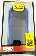 Otterbox Reflex Series iPhone 5