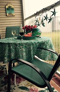 Beautiful Mobile Home For Rent, Largo, Florida