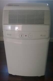 PORTABLE AIR CONDITIONER Angaston Barossa Area Preview