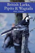New Naturalist Monograph