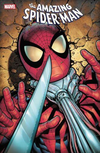 Amazing Spider-Man #29-77 | Main & Variant | Marvel Comics | 2019-2021 NM