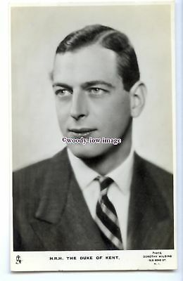 r2985 - Young  Prince George,the Duke of Kent, No.3945 - postcard - Tuck's