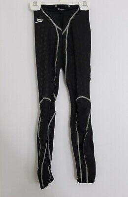 ! NWT HXBY 1303 SHARKSKIN COMPETITION TRAINING RACING JAMMER ALL SIZE FREE SHIP