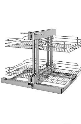Rev-A-Shelf 5PSP-18  5PSP Series 18