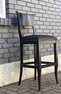 3 Barstools for Sale