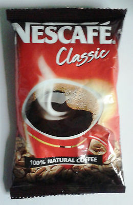 Nescafe Instant Coffee Powder :: Nescafe Classic :: 50 Gm :: Coffee Powder