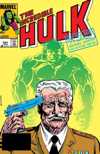 Incredible Hulk Volume 1 Copper Age Lot YOU PICK & CHOOSE ISSUES #291-400 Marvel