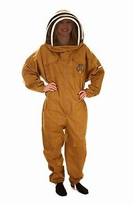 Buzz-Beekeepers-Bee-suit-Olive-ALL-SIZES