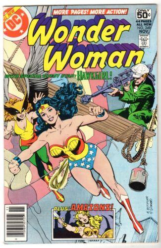 Wonder Woman #214, Near Mint Minus Condition*