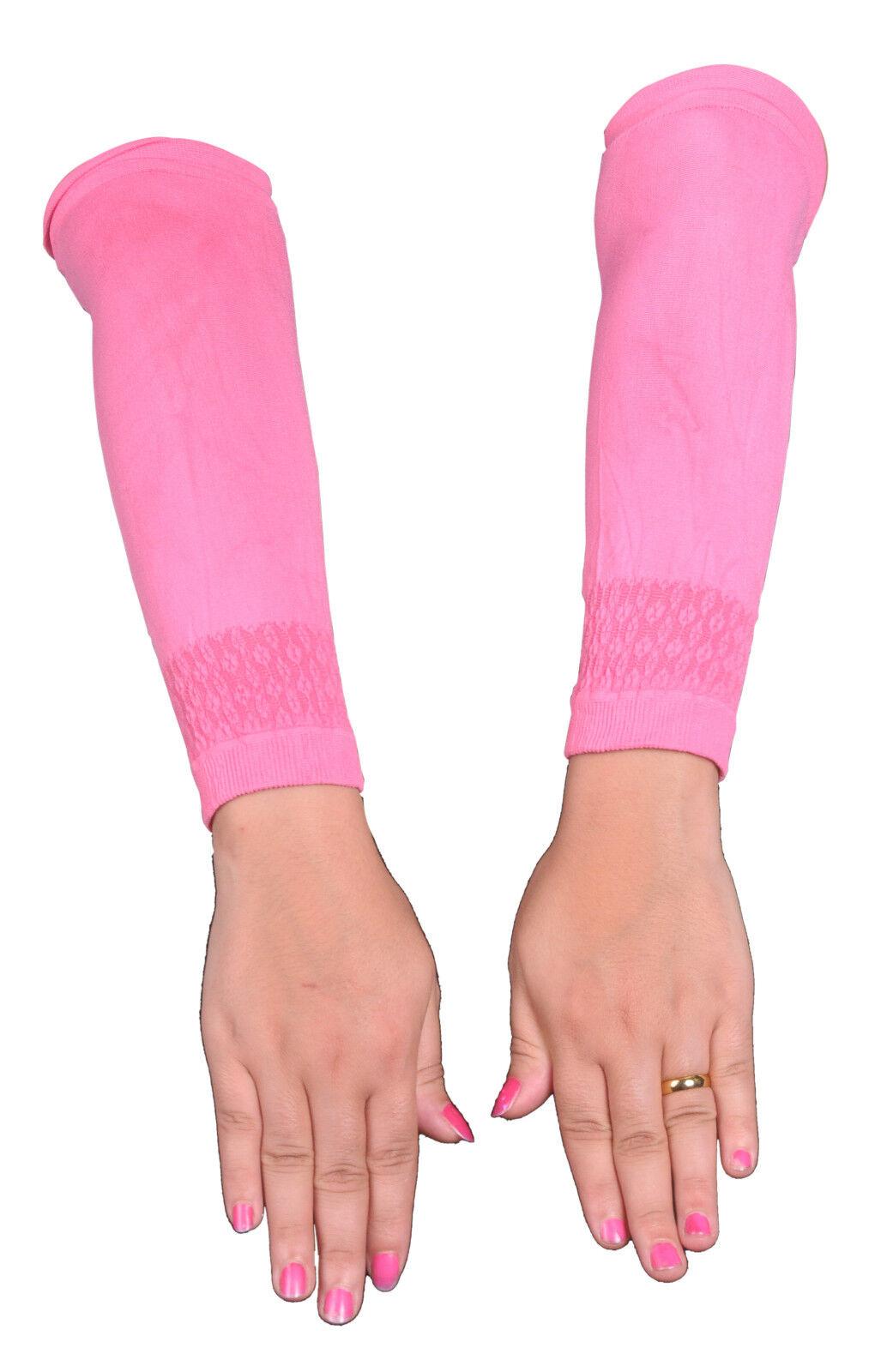 Pink (HI00136)