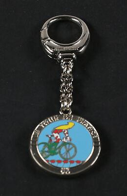 Porte-clés Tour de France 96