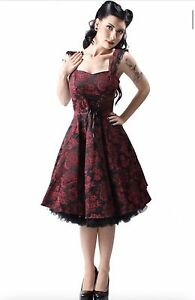 Corset Style Front - Dress - Beautifully Made!! Size 12