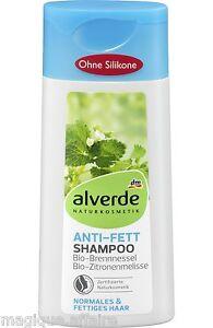Shampooing-Cheveux-Normaux-a-Gras-Ortie-et-melisse-Bio-Vegan-200ML-ALVERDE