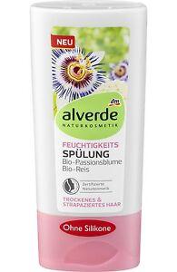 Apres-Shampooing-Cheveux-secs-et-stresses-Bio-Vegan-Fleur-de-Passiflore-ALVERDE