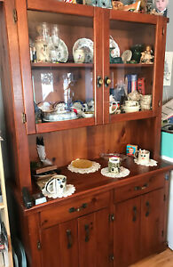 Wooddale Hutch  price reduced!!!