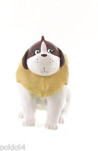 Heidi mini figurine Joseph 5 cm Comansi figure 99875