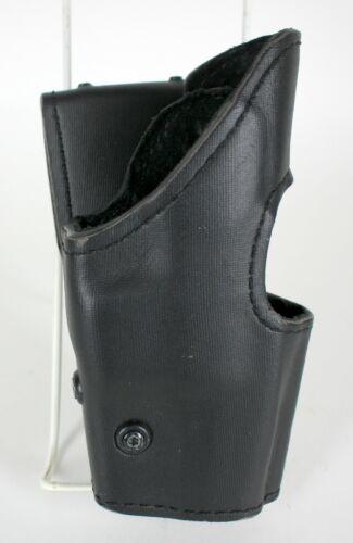 GLOCK 295-83 GUN HOLSTER RIGHT HAND