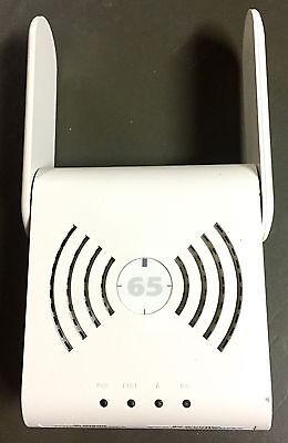 Aruba Networks Ap65 Wireless Access Point