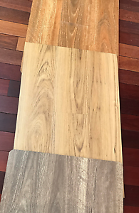 Laminate Timber Floors SALE (Limited stocks) Upper Mount Gravatt Brisbane South East Preview