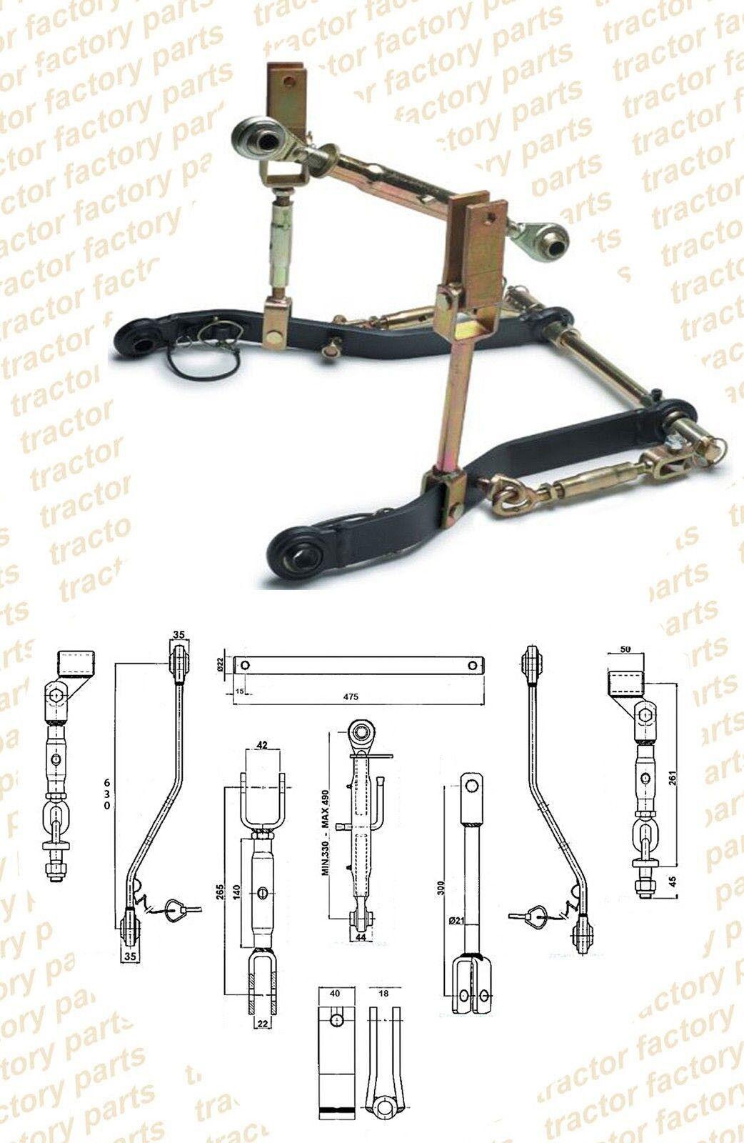 David Brown Wiring Diagram Besides 1210 Ford Tractor Wiring Diagram