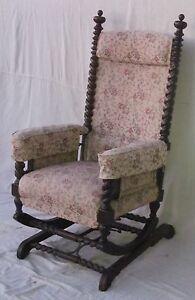 Hunzinger Chair Ebay