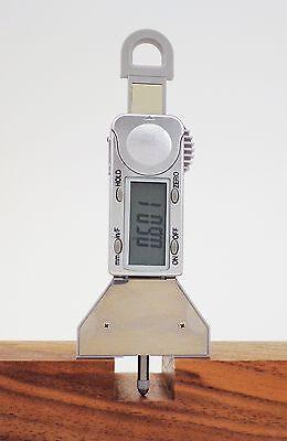Snap Depth Gauge Digital Electronic Dial Indicator