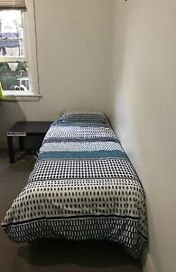 Bed available in a share room Bondi Beach Eastern Suburbs Preview