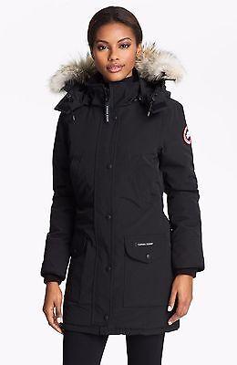 Canada goose jacket sale ebay