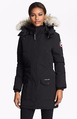 Canada Goose vest sale fake - The Most Popular Canada Goose Jacket | eBay