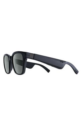 Bose Frames Rondo Style  Audio Sunglasses RETAIL $199