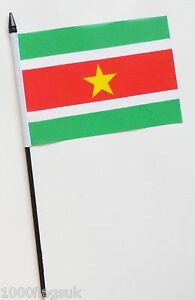 Suriname-Small-Hand-Waving-Flag