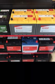 CAR BATTERY SALE ! QUALITY BATTERIES GREAT SERVICE LOW PRICES