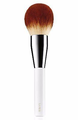 LA MER The Powder Brush - Ultra Soft -  NEW - 100% Authentic -  $80+ MSRP