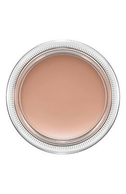 Mac Pintura Bote ~Painterly~ Nude Beige-Cream Base de Sombra Ojos ~ bajo Global