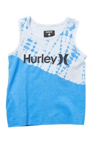 Hurley Toddler Boy