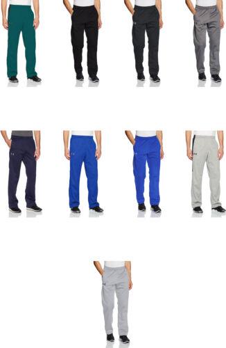Under Armour Men's Storm Armour Fleece Pants, 9 Colors