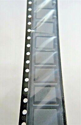 Fair-rite 2744045447 Ferrite Bead Filter Choke 5a 1.4mohms 10-pc Lot