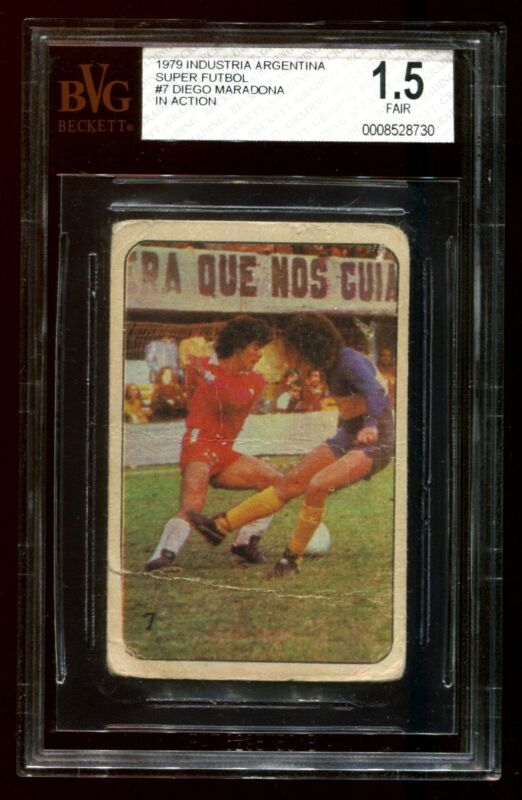 Diego Maradona Soccer Card Checklist Newest Products Will Be Shown First In The Results 50 Per Page