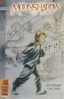 Moonshadow Comic Issue 3 Dated Nov 1994. Dc Vertigo - dc comics - ebay.co.uk