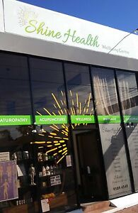 Professional Consulting Rooms Available in Allied Health Clinic Black Rock Bayside Area Preview