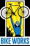 bikeworksseattle