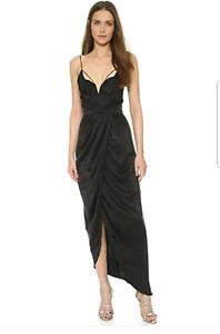 54c96fb3e18fd zimmermann dress sueded