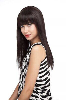 Ellen Wille Hairpower Parrucca- Cher Futura