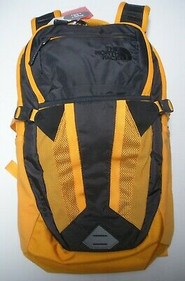a2aa528d0 Day Packs - North Face Recon Backpack