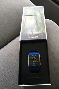Polar V800 MENS SPORTS WATCH