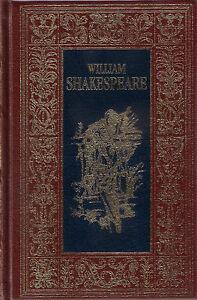 William Shakespeare HAMLET ROMEO I JULIA - Góra Slaska, Polska - William Shakespeare HAMLET ROMEO I JULIA - Góra Slaska, Polska