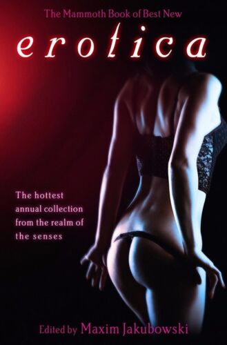 500+ Erotic stories and novels for women. Rare Collection. Epub&PDF.