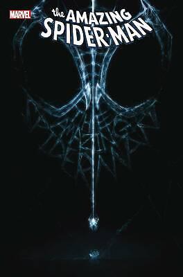 Amazing Spider-Man #75 Gleason Webhead Variant Cover 10/06