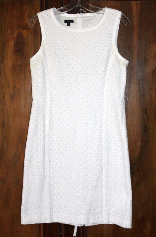 Butter Movie Wardrobe Screen Worn Hero Dress Alicia Silverstone Costume Prop